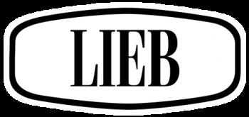 lieb-logo-white