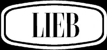 lieb-logo-white1